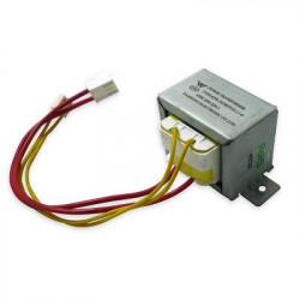 Compresor Danfoss 1/4hp...