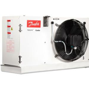 Cilindro De Gas R507a 25...