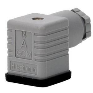 Motor Fasco D1189 115v/230v...