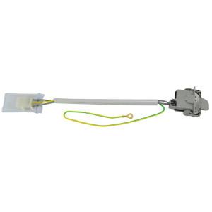 Us Motor 1/6 hp 1075 rpm 6...