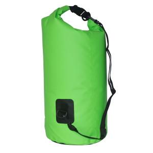 Fundente De Bronce Uni-1500...