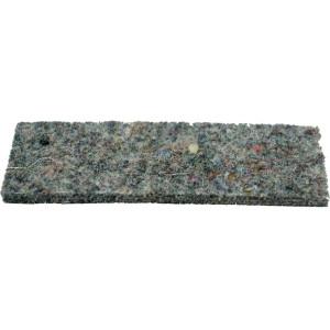 Tape De Aluminio P3 75mm X...