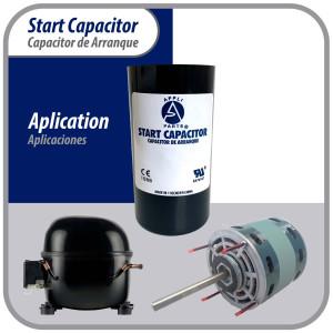 Cilindro De Gas 134a...