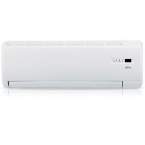 Evaporador De Refrigeracion...