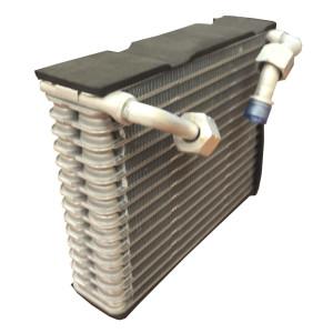 Termostato Ranco K50-P1125-001
