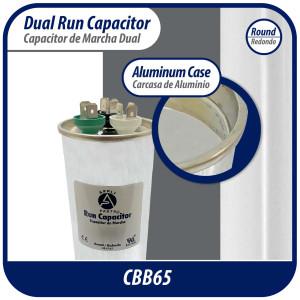 Us Motor 1/15hp 1100rpm...