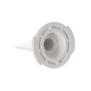 Set Extraccion S&P 5hgb1250l