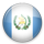 flag_CostaRica.png