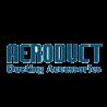 Aeroduct