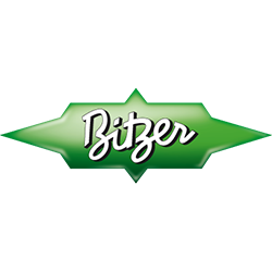 Bitzer