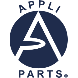 AP APPLI PARTS