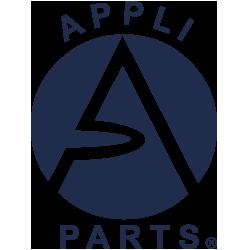 AP APPLI PARTS