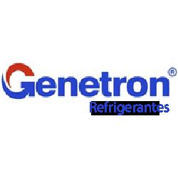 Genetron