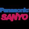 Sanyo Panasonic